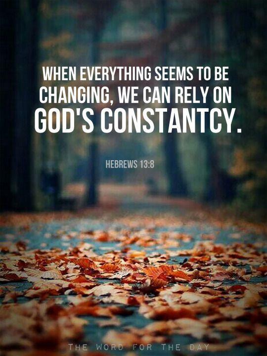Afbeeldingsresultaat Voor Autumn Christian Quotes