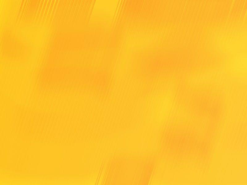 Light Orange Yellow Texture Background Textured Background Yellow Textures Light Orange Free yellow texture background hd
