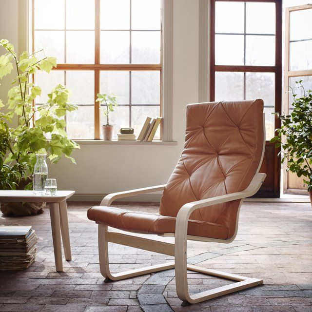 12 Rocking Chair Pour Chiller Tout L Hiver Fauteuil Poang Fauteuil Ikea Idees De Decoration Interieure