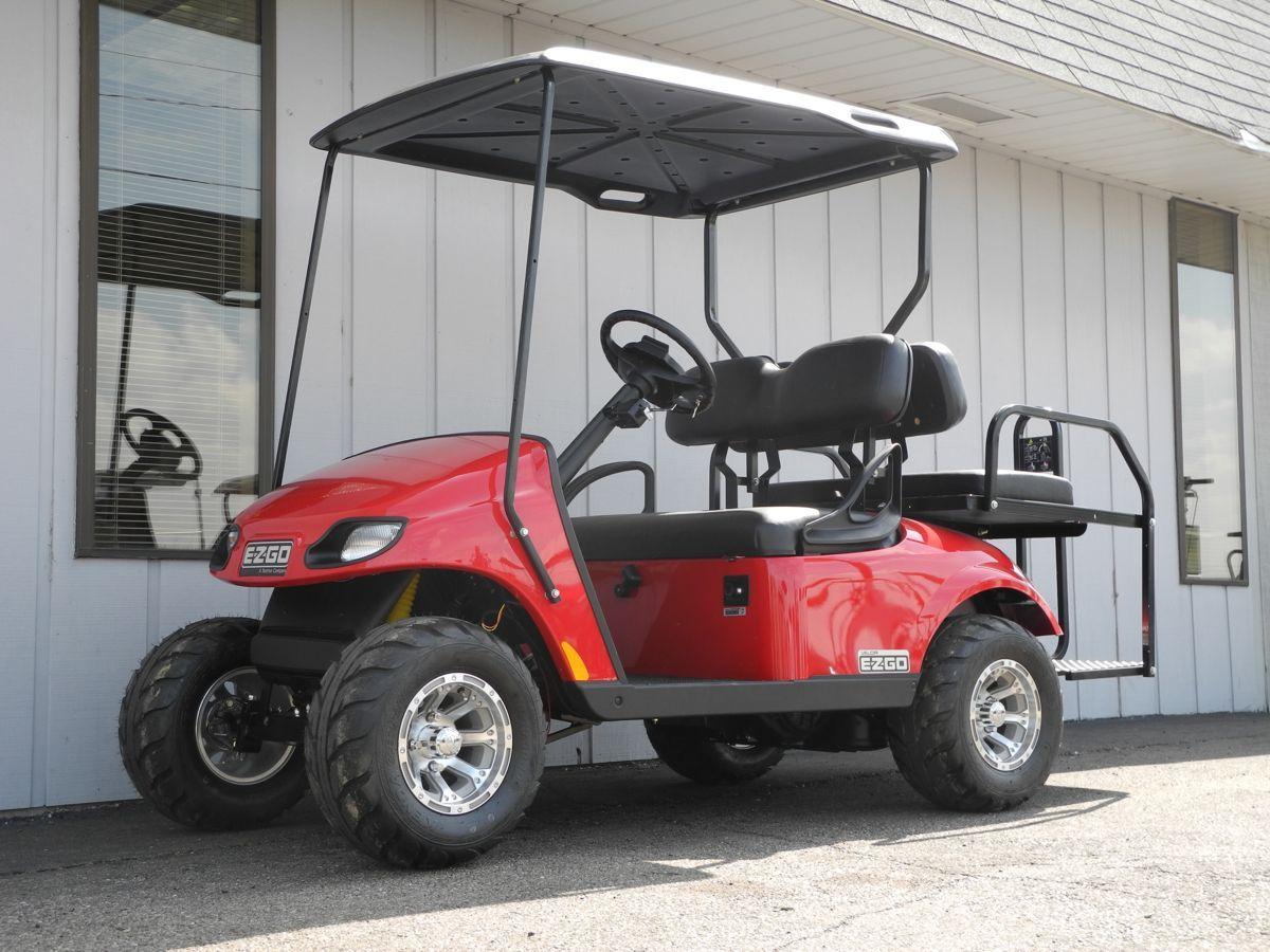 Kit Ezgo Golf Cart Rear Flip Seat Html on club car precedent flip seat, 94 ezgo flip flop seat, rxv golf carts with rear seat, complete golf cart seat,