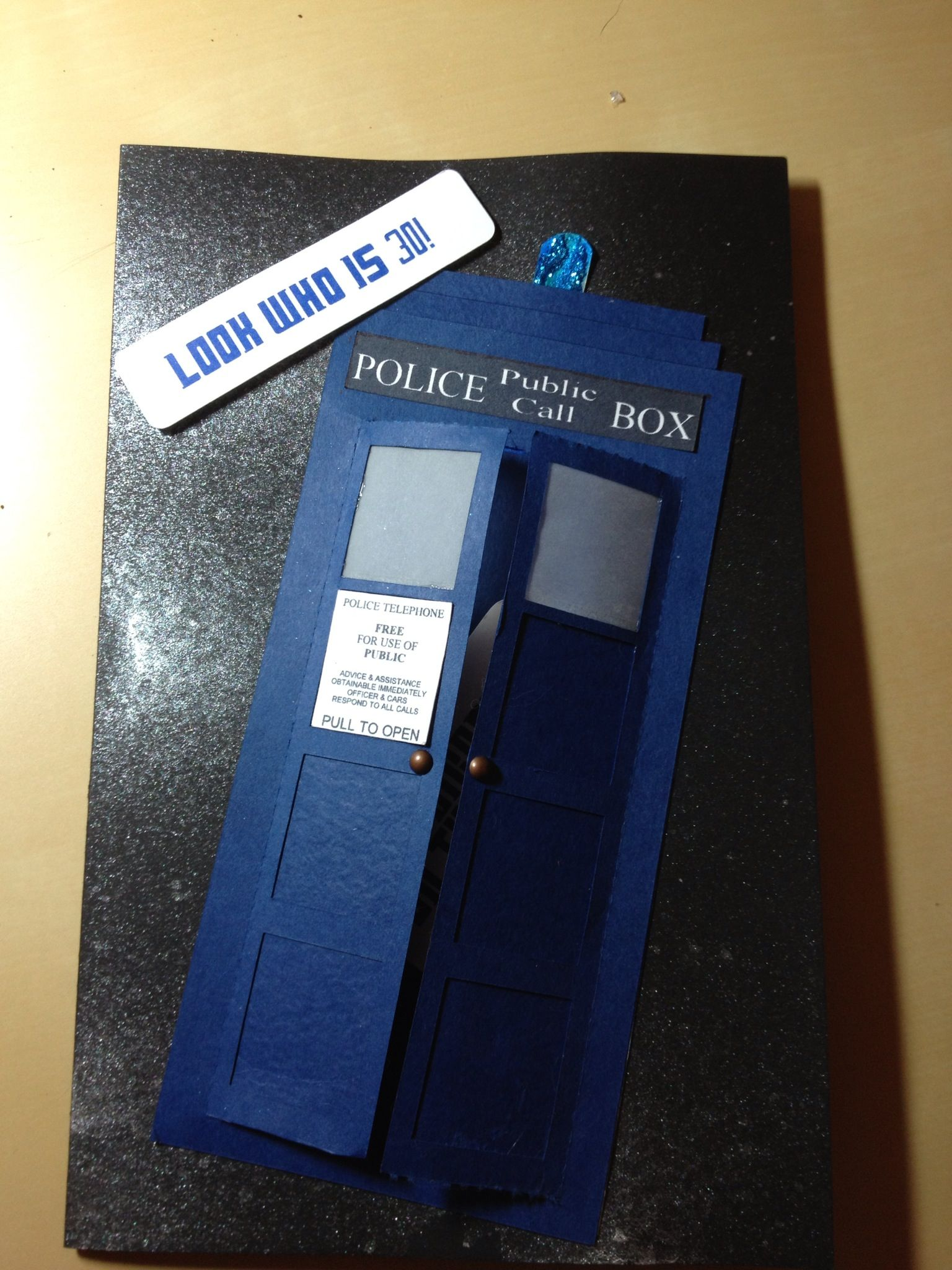 Dr Who Card Dr Who Pinterest Cards Card Ideas And Masculine