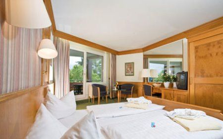 #Schwarzwald, Hotel Birkenhof in Freudenstadt, https://www.animod.de/hotel/hotel-birkenhof-freudenstadt/product/4430/L/DE