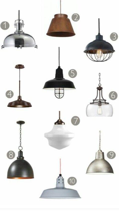 Which one is you? | Mi Casa | Pinterest | Iluminación, Deco y Cocinas