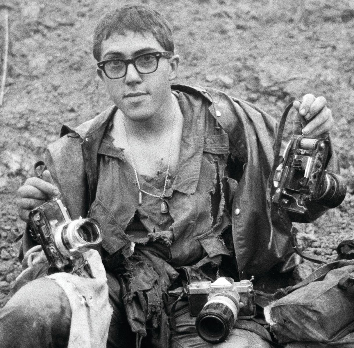 Vietnam War timeline | Timetoast timelines