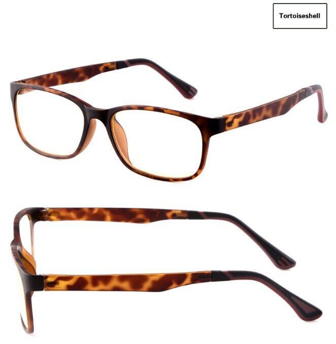 แว่น สมัครงาน    แว่นกันแดดกรอบไม้ แว่นตากันแดดเด็ก แฟชั่นแว่นตา เลนส์ Remark ราคา โฆษณาแว่นตา แว่นตาแนวๆ เรย์แบนแท้ ราคา แว่นเลแบนด์ ลดแสงหน้าจอคอม แว่นตาแบบต่างๆ  http://ok.xn--m3chb8axtc0dfc2nndva.com/แว่น.สมัครงาน.html