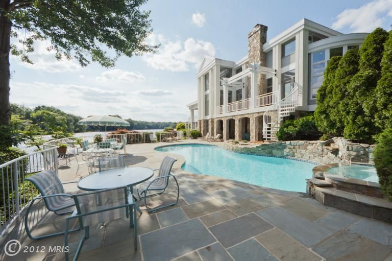 3614 BOAT DOCK DRIVE, Falls Church , 22041  http://www.reallynicehomes.com/property/FX7810417/#