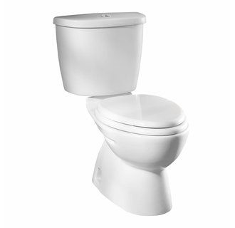 American Standard 219 05 Www Faucetdirect Com Toilet Water Sense