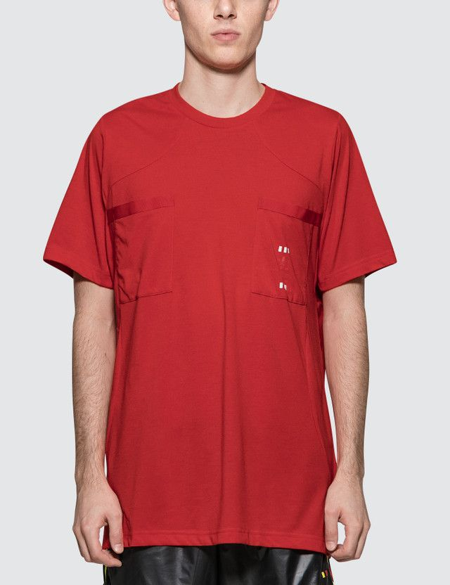 adidas originals 72 t shirt