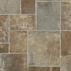 Product Image 1 Vinyl Sheet Flooring Vinyl Tile Flooring Vinyl Flooring