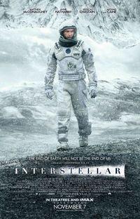 Download Interstellar Movies Torrents Kickasstorrents Ver