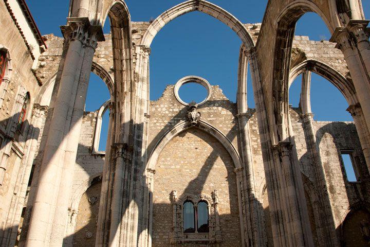 O Jumento Umas No Cravo E Outras Na Ferradura Viagens Ferradura Igreja