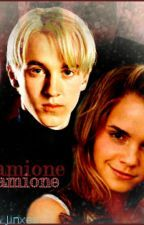 Granger Family Reunion - Chapter 1 | Dramione ❤ | Dramione