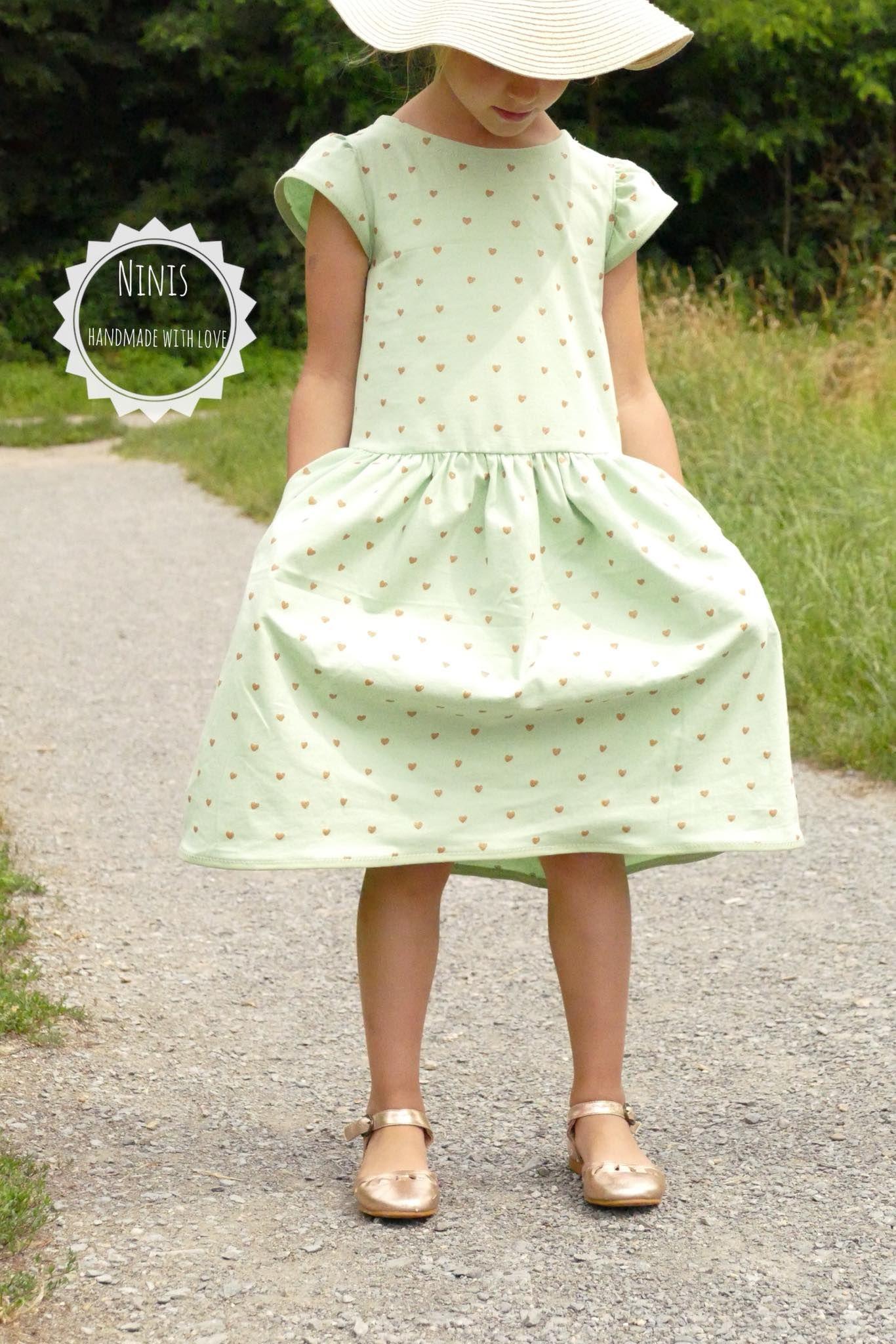 freddi | kleider für mädchen, kinder kleider, kinderkleidung