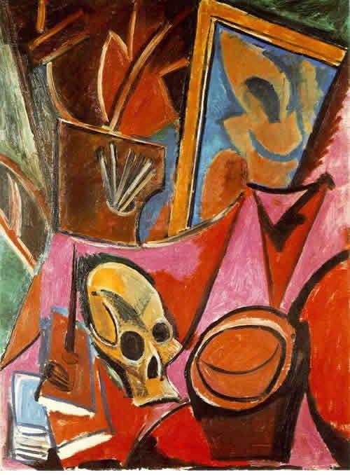 Obras de Pablo Picasso | Obras de Arte | Pinterest | Pablo picasso ...