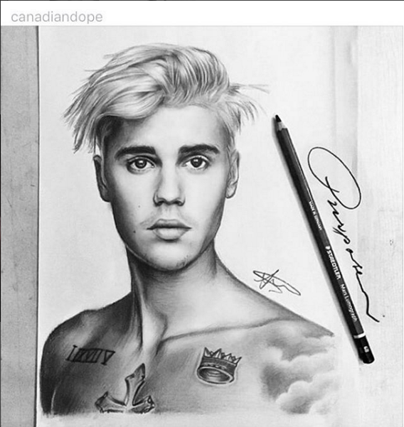 Justin Bieber - Biography - IMDb