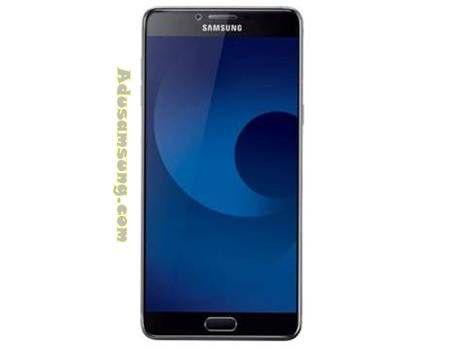 Adusamsung Com Samsung C9 Pro Harga Agustus September Oktober