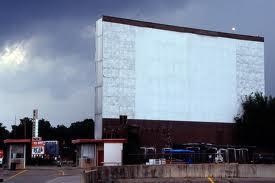 Greensboro Drive In Theater Greensboro N C Richmond Virginia Homes Richmond Va