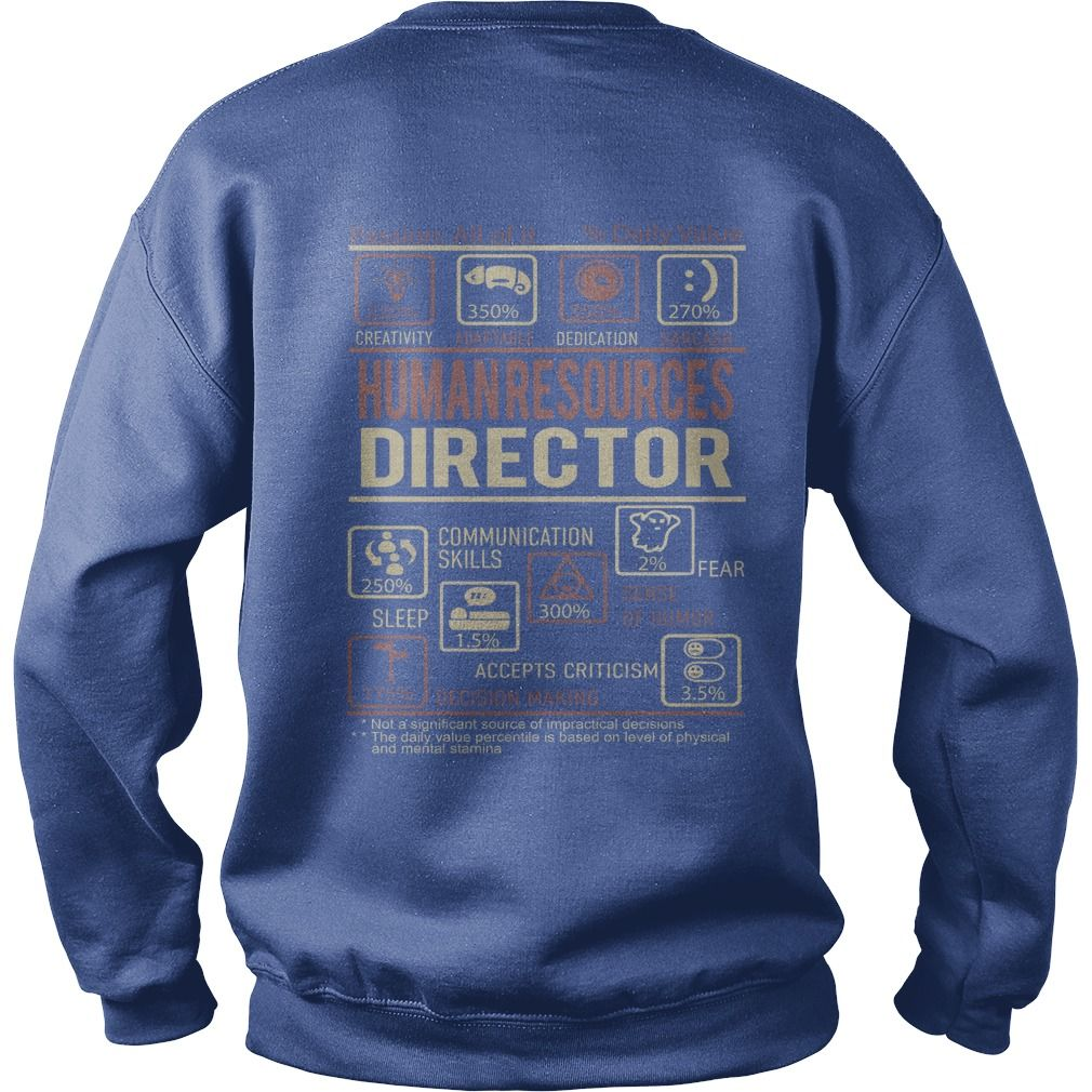 HUMAN RESOURCES DIRECTOR Multitasking #gift #ideas #Popular #Everything #Videos #Shop #Animals #pets #Architecture #Art #Cars #motorcycles #Celebrities #DIY #crafts #Design #Education #Entertainment #Food #drink #Gardening #Geek #Hair #beauty #Health #fitness #History #Holidays #events #Home decor #Humor #Illustrations #posters #Kids #parenting #Men #Outdoors #Photography #Products #Quotes #Science #nature #Sports #Tattoos #Technology #Travel #Weddings #Women