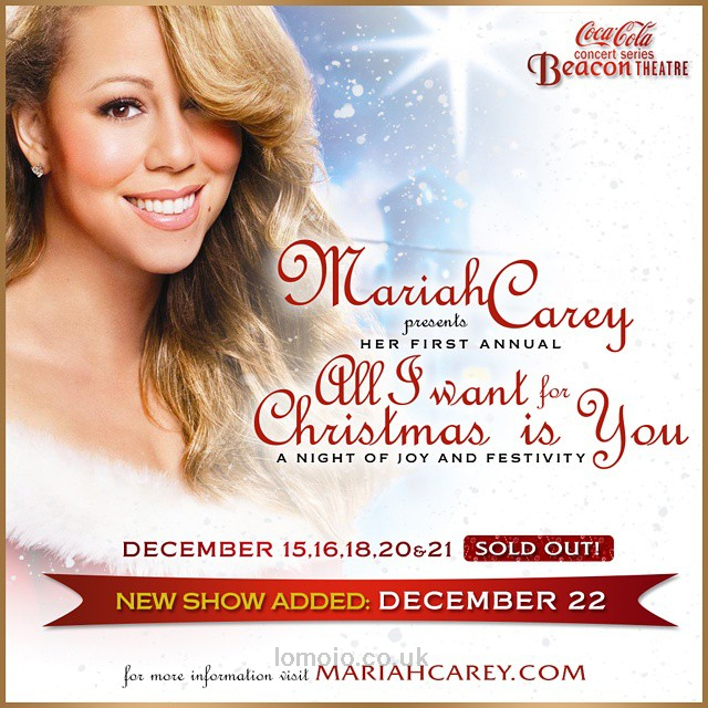 Pin By Lorry E On Mariah Carey Mariah Carey Concert Series New Shows