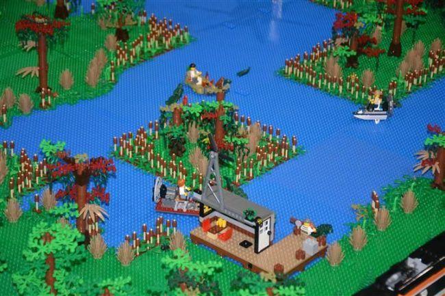 LEGO Worlds crack http://fanilegoworlds.com.pl/lego-worlds-crack ...