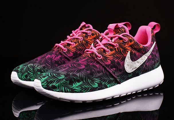 new style 3d63d 970b9 Nike Huarache NM (by Naji Jammal)Buy it Nike US  SNS
