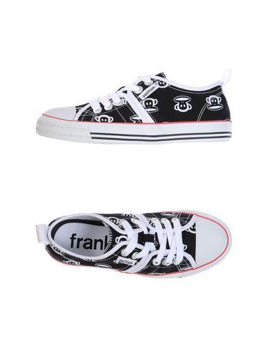 PAUL FRANK Sneakers & Deportivas mujer Wfj2tO3