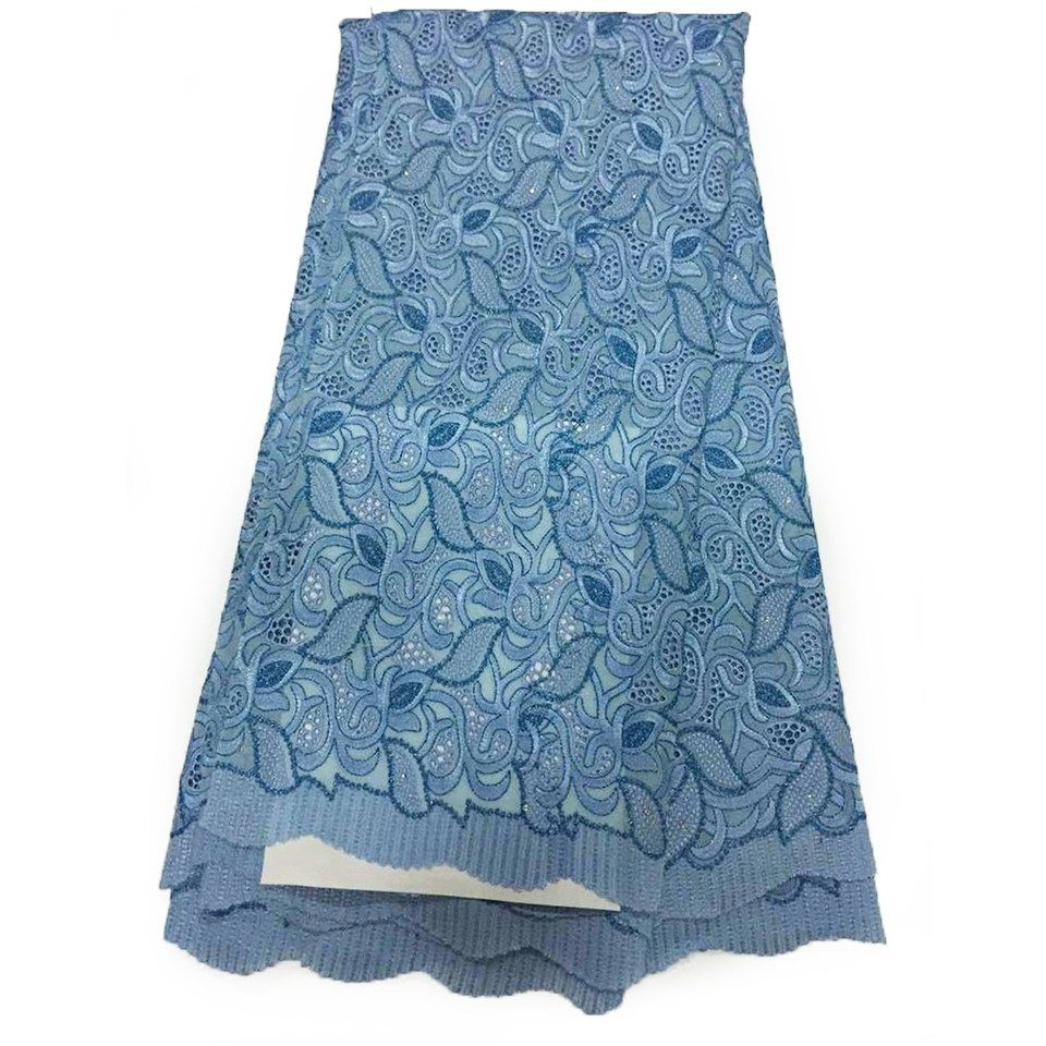 Find More Lace Information about L 968 1 high grade nigerian wedding ...