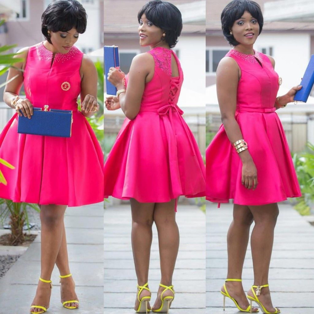 Checkout These These Wedding Guests Outfits: They Will Definitely ...