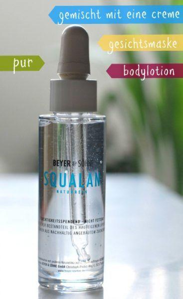 Extrem Trockene Haut 15 Geniale Sos Produkte Die Helfen