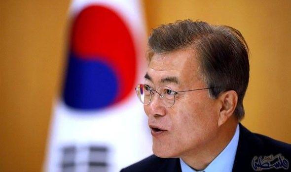 رئيس كوريا الجنوبية يؤكد سنواصل العمل على التخلص من الطاقة النووية: قال رئيس كوريا الجنوبية مون جيه-إن، اليوم الأحد، إن الحكومة ستواصل…