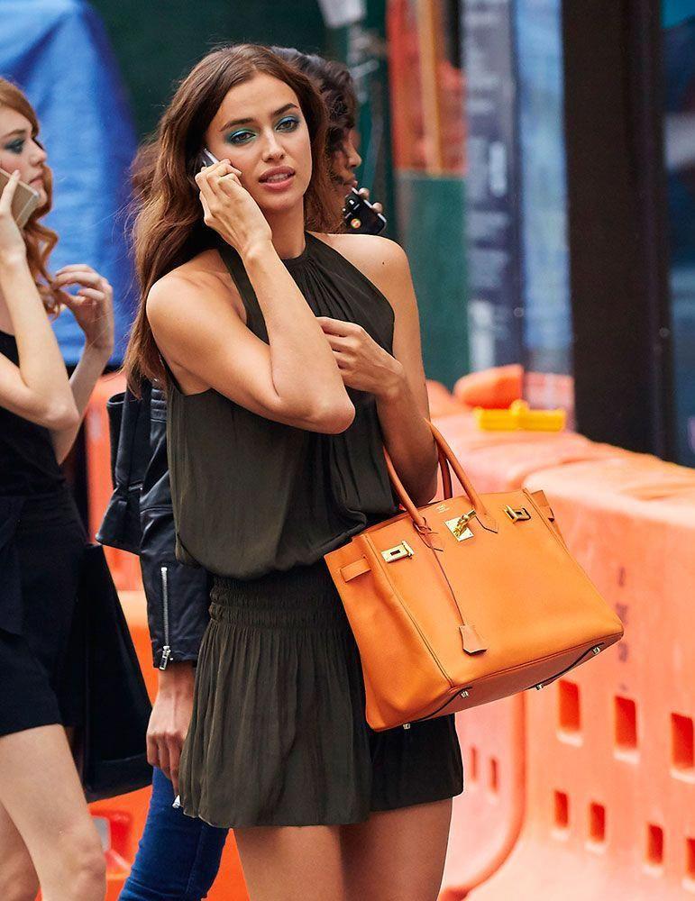 b8a43aa014fb  76 Bags and the Celebrities Who Carried Them to New York Fashion Week  Spring 2016  PurseBlog waysify  Designerhandbags