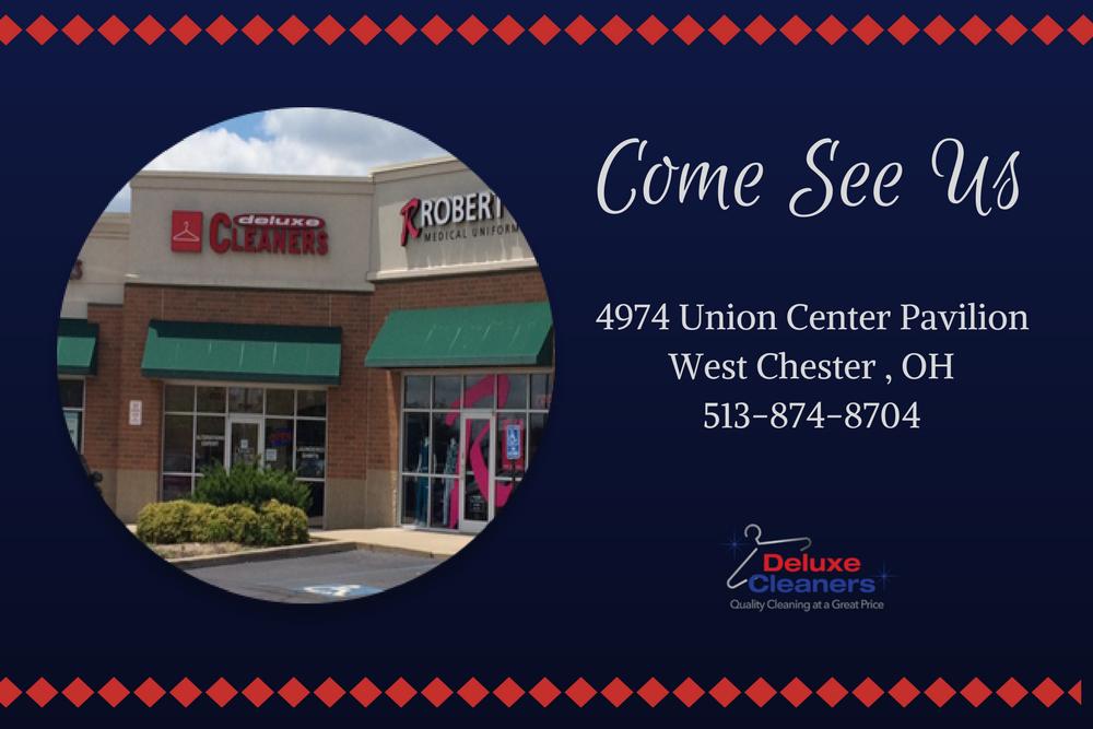4974 Union Center Pavilion West Chester Oh 513 874 8704 Services
