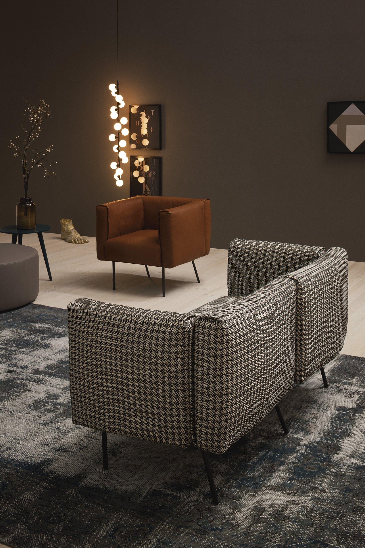 Onni divani e poltrone prodotti novamobili furniture