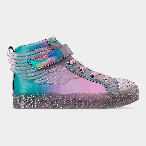 Kids skechers, Casual shoes, Skechers