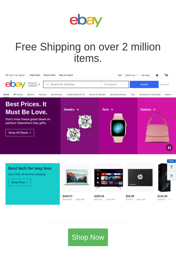 Best Deals And Coupons For Ebay In 2020 Ebay Coupon Code Ebay Things To Sell