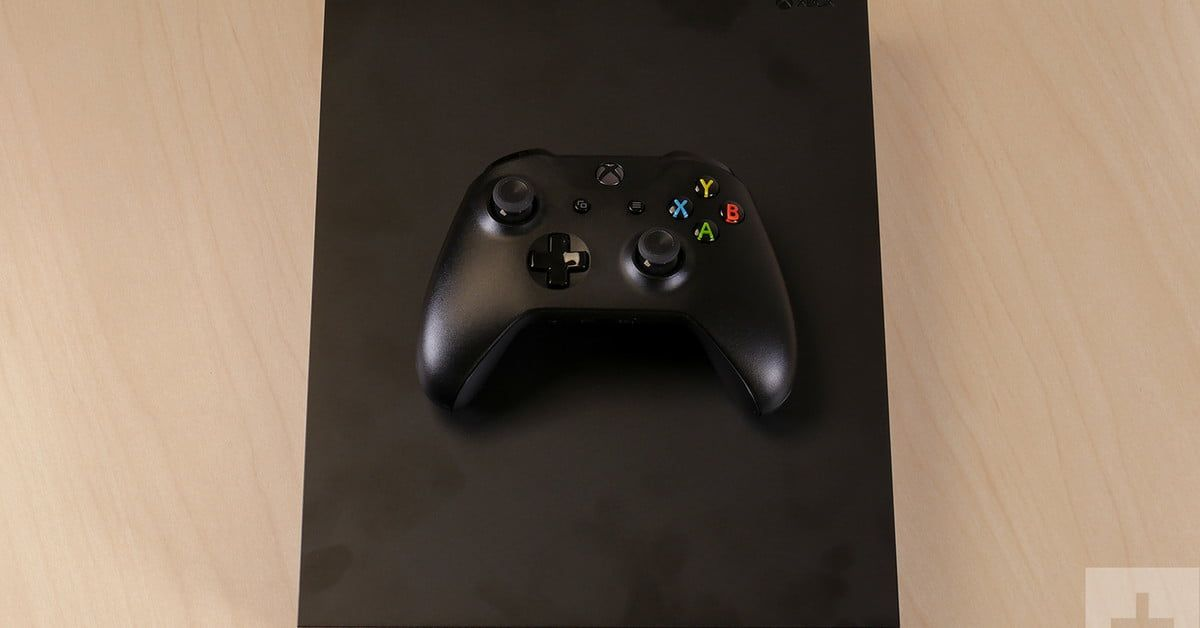 Need to perform a factory reset on your Xbox One console
