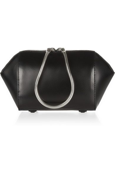 For Chasy Leather Cosmetics Case By Alexander At Style