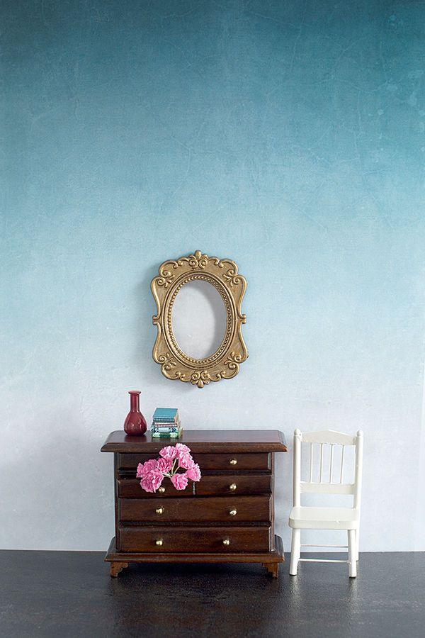 wohnen wohnung einrichten und wohntrends kinderzimmer wohnung einrichten und wohntrends. Black Bedroom Furniture Sets. Home Design Ideas