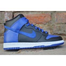 Obuwie Sportowe 2 Sportbrand Pl Buty Nike I Adidas Shoes Sneakers Nike Sneakers