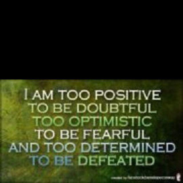 Achieving Goals Quotes: Quotes About Achieving Your Goals. QuotesGram