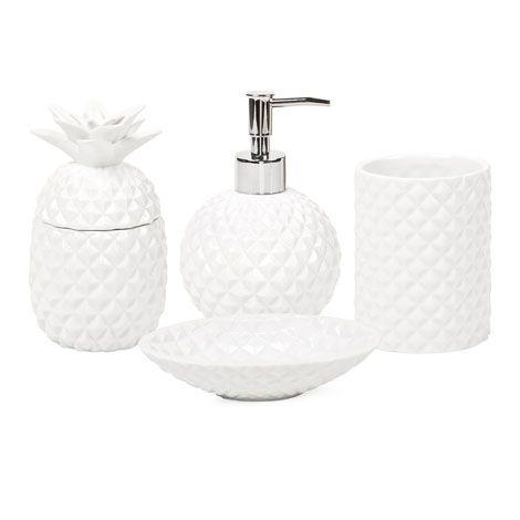 Product Details Bathroom Themes Bathroom Sets Bathroom Soap Dispenser