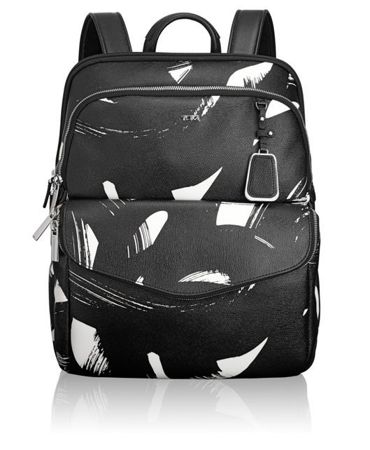 88fbdac21523 Harlow Backpack in CHARACTER PRINT
