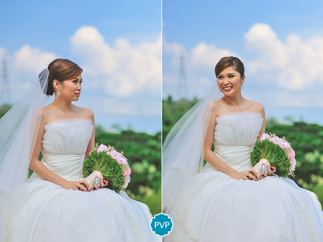 Wedding Photographer From Manila Philippines