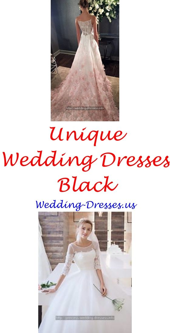 Wedding Dresses Lace Slim | Wedding dress websites, Dress websites ...