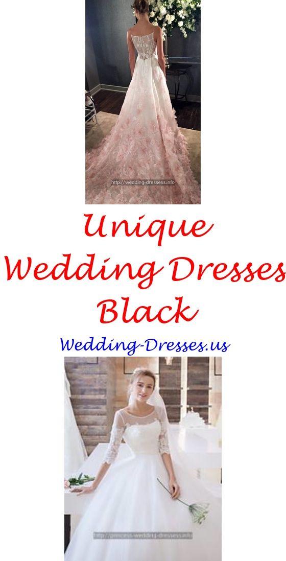 Wedding Dresses Lace Slim | Wedding dress websites, Dress websites ...