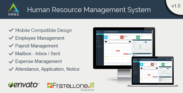Human Resource Management System Hrms Project Management Tools Download Human Resource Management System Project Management Tools Human Resource Management