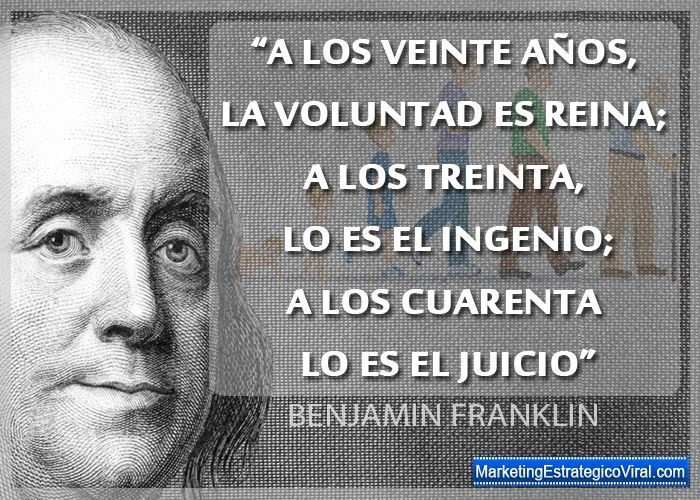 Citas De Benjamin Franklin Google Search Benjamin