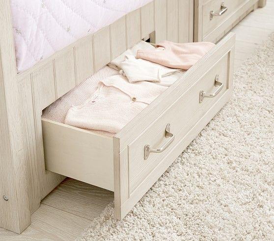 Best Belden Bunk Bed Luxury Firm Mattress Bunk Mattress Set 400 x 300