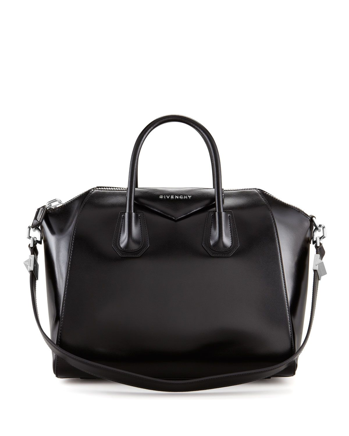 Givenchy Bag Love This Shape And The Black But Not Price