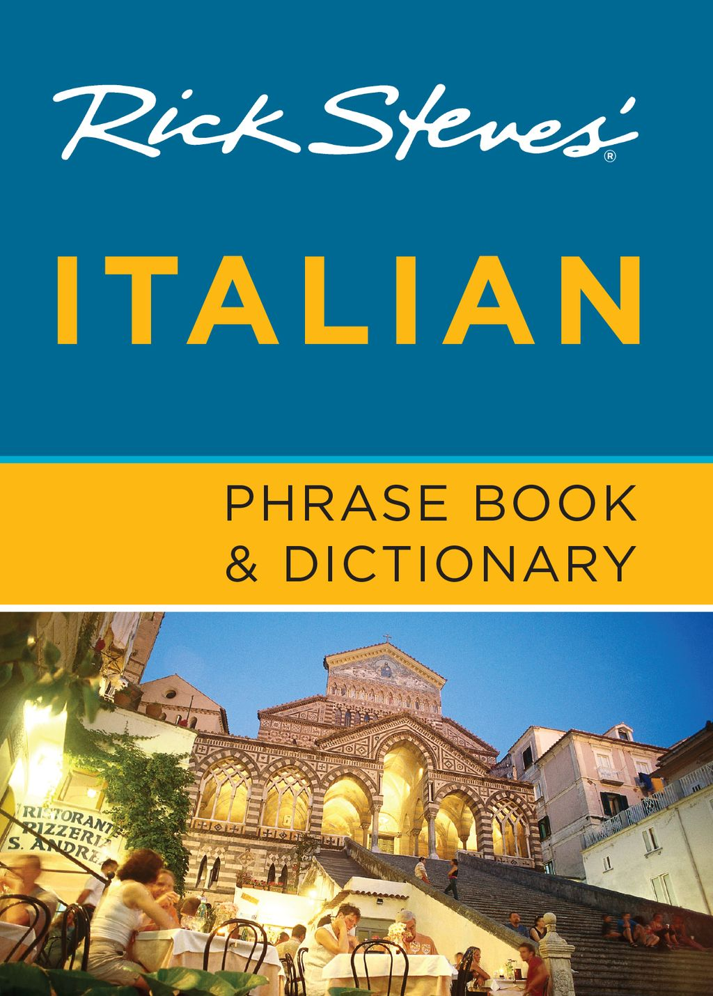 Italian Dictionary Ebook